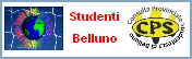 studentibelluno.it
